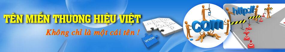 banner domain vietnam18