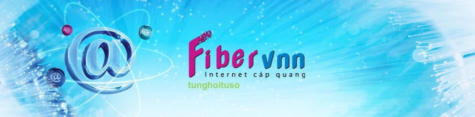 banner-fiber-VNPT58