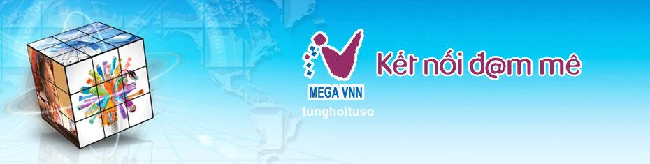 banner-megaVNN-VNPT46