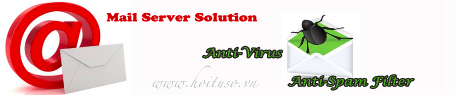 mail_server_solution_banner_hoituso.vn 14